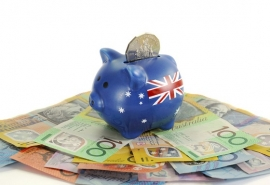 Cash Flow Boost payments – do not just assume the ATO knows best!