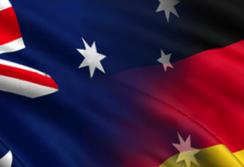Australian Financial Reporting and Audit