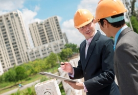 Tips for better property & development finance outcomes