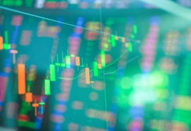 August 2019 Financial Market Review – Volatility spikes across all asset classes
