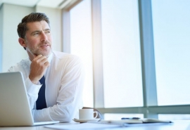 What are the duties of a Director in Australia?