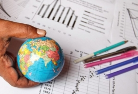 Requirements for Significant Global Entities in Australia